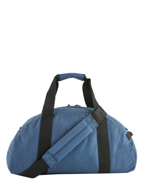 Sac De Voyage Pbg Authentic Luggage Eastpak Bleu pbg authentic luggage PBGK735 vue secondaire 3