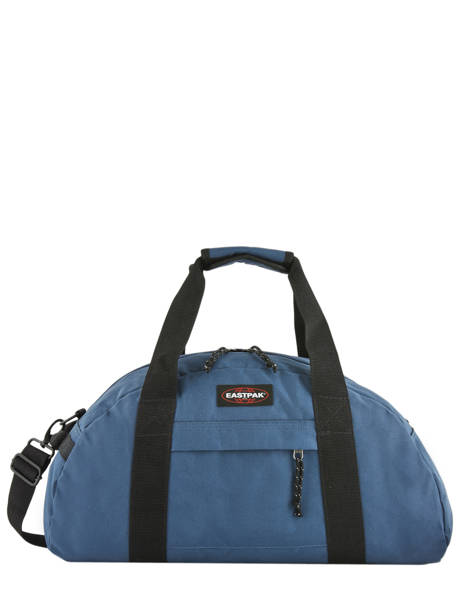 Sac De Voyage Pbg Authentic Luggage Eastpak Bleu pbg authentic luggage PBGK735