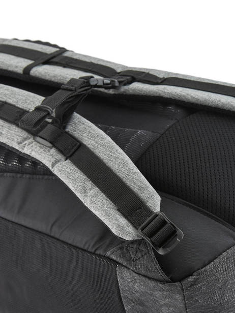 Sac à Dos 1 Compartiment + Pc 15'' Dakine Gris wonder 10002627 vue secondaire 1