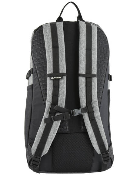 Sac à Dos 1 Compartiment + Pc 15'' Dakine Gris wonder 10002627 vue secondaire 3