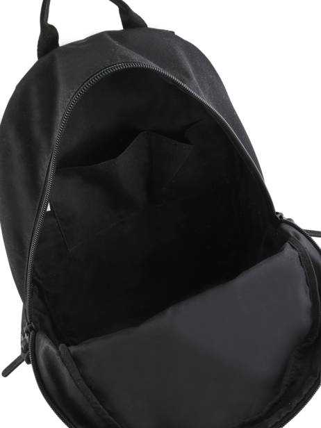 Sac à Dos 1 Compartiment Superdry Violet backpack woomen W9100015 vue secondaire 5