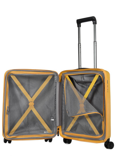 Uitbreidbare Handbagage Tanoma Jump Veelkleurig tanoma 3199EX ander zicht 5