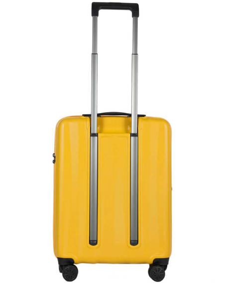 Uitbreidbare Handbagage Tanoma Jump Veelkleurig tanoma 3199EX ander zicht 4
