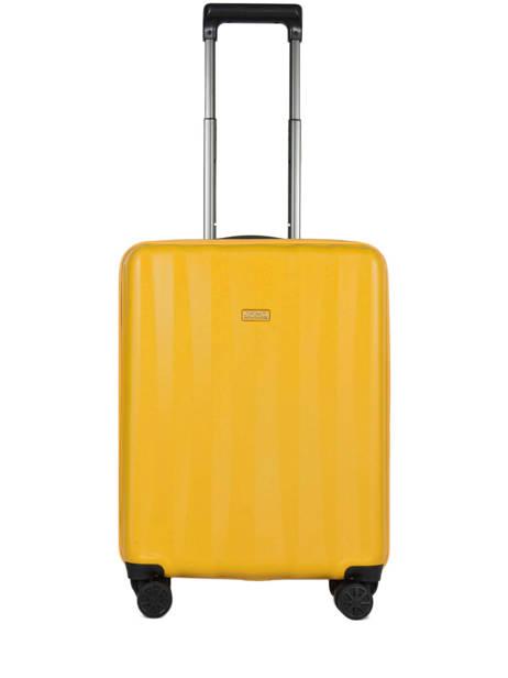 Uitbreidbare Handbagage Tanoma Jump Veelkleurig tanoma 3199EX