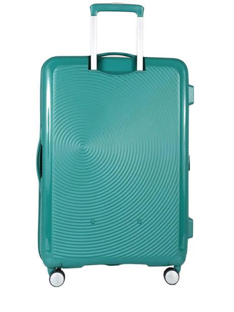 Valise Rigide Soundbox American tourister Noir soundbox 32G003 vue secondaire 4