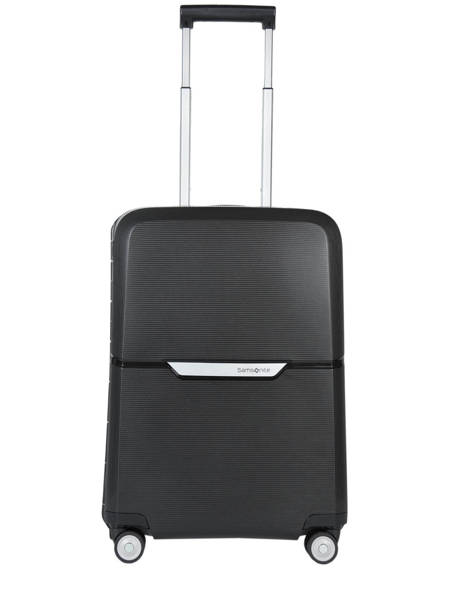Handbagage Samsonite Zwart magnum CK6001