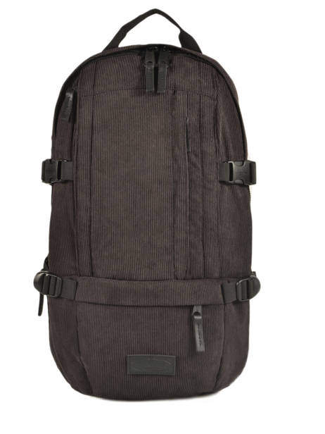 Business Rugzak Floid + Pc 15'' Eastpak Zwart core series K201