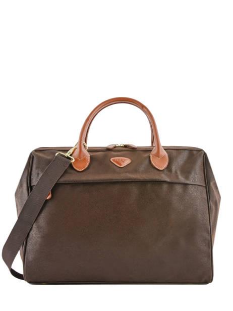 Handbagage Reistas Uppsala Jump Bruin uppsala 4462NU