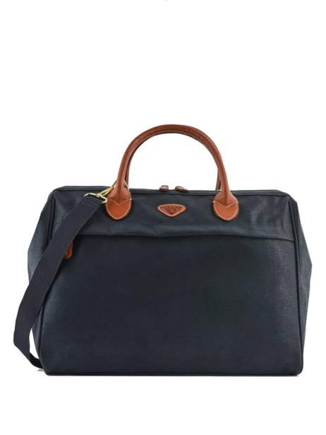 Handbagage Reistas Uppsala Jump Blauw uppsala 4462NU
