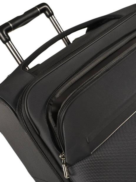 Handbagage B-lite Icon Samsonite Zwart b-lite icon CH5002 ander zicht 1