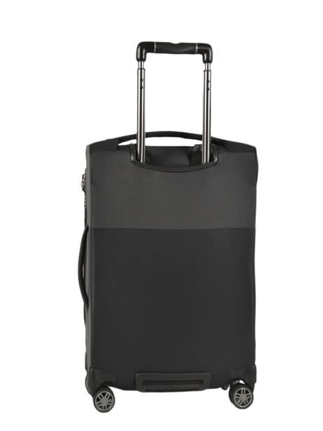 Handbagage B-lite Icon Samsonite Zwart b-lite icon CH5002 ander zicht 4