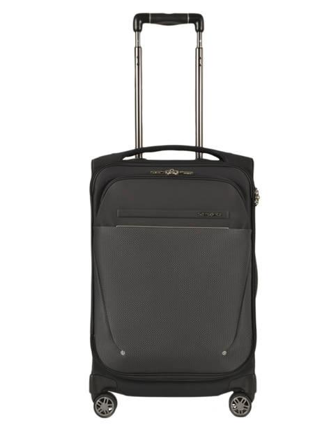 Handbagage B-lite Icon Samsonite Zwart b-lite icon CH5002