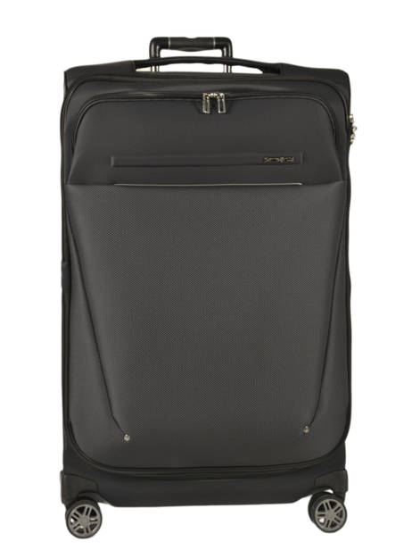 Valise Souple B-lite Icon Samsonite Noir b-lite icon CH5007