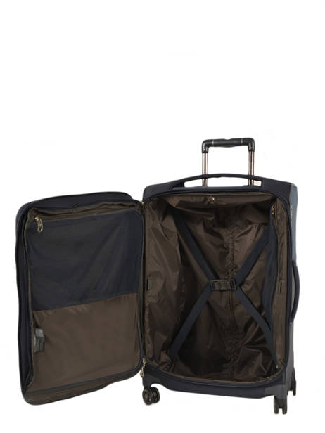Valise Souple B-lite Icon Samsonite Noir b-lite icon CH5007 vue secondaire 5