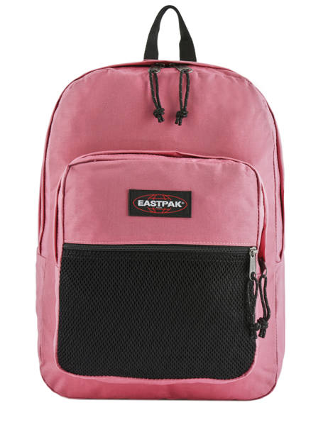 Sac à Dos Pinnacle Eastpak Rose authentic K060