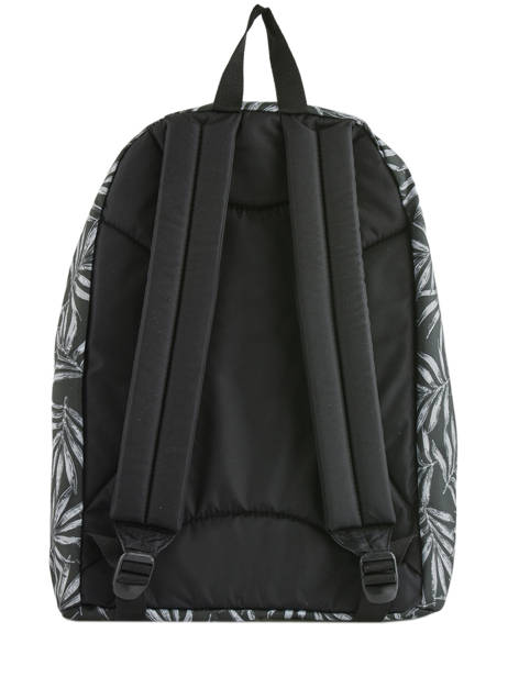 Rugzak Out Of Office + Pc 15'' Eastpak Zwart authentic K767 ander zicht 3