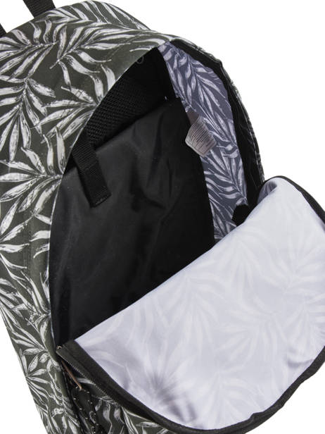 Rugzak Out Of Office + Pc 15'' Eastpak Zwart authentic K767 ander zicht 4