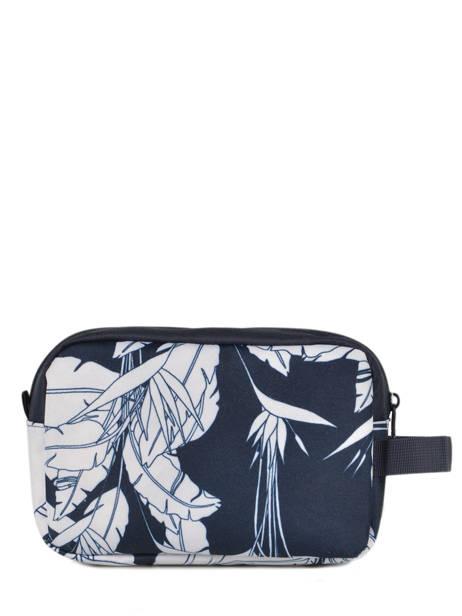 Toilettas Beautifully Roxy Zwart luggage RJBL3185 ander zicht 2