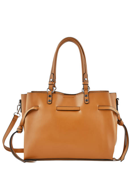 Schoudertas Couture Miniprix Bruin couture DQ8562-1