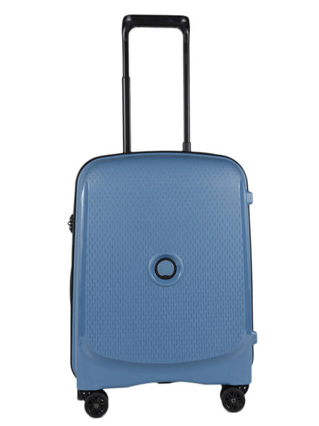 Handbagage Delsey Zwart belmont + 3861803