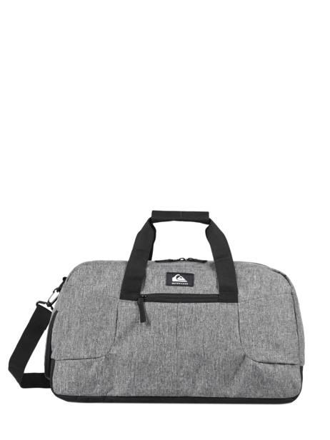 Sac De Voyage Cabine Luggage Quiksilver Gris luggage QYBL3176