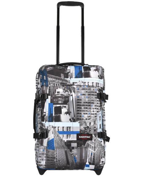 Handbagage Eastpak Veelkleurig pbg authentic luggage PBGK61L