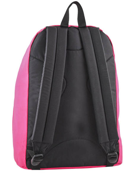 Sac à Dos Out Of Office + Pc 15'' Eastpak Noir pbg authentic PBGK767 vue secondaire 3