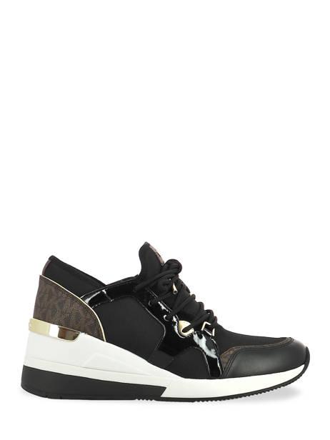 Sneakers live trainer-MICHAEL KORS