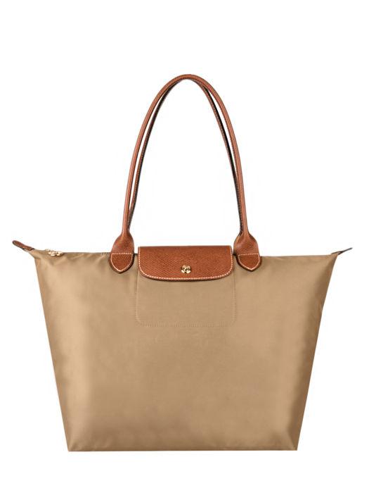 Longchamp Besace