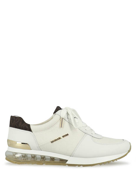 Sneakers allie trainer-MICHAEL KORS