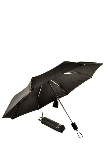 parapluie isotoner homme homme sur. Black Bedroom Furniture Sets. Home Design Ideas