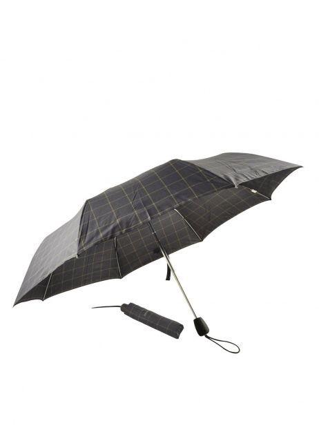 Paraplu Esprit gents mini tecmatic 50350