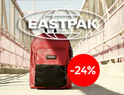 sac a dos eastpak promotion
