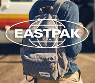 sac a dos eastpak nouveaux coloris