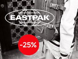 eastpak pas cher