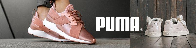 Livraison Chaussures Moins Achetez Vos Gratuite Cher Puma X8Txwq