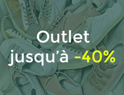 outlet chaussures pas cher