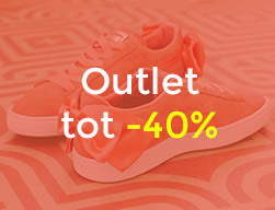 schoenen outlet