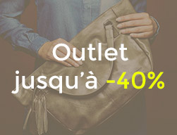 sac à main outlet