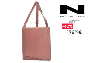 sac nathan baume