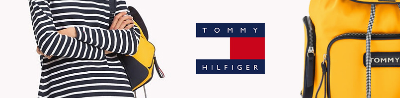 sac a main tommy hilfiger