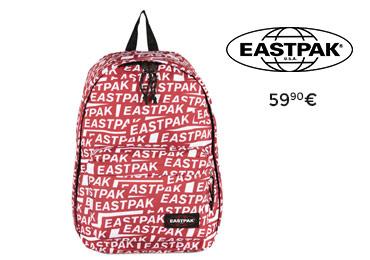 sac a dos eastpak