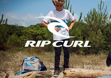 sac rip curl