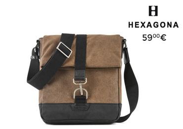 f20787126f5 Mannen- en business tassen op edisac.be