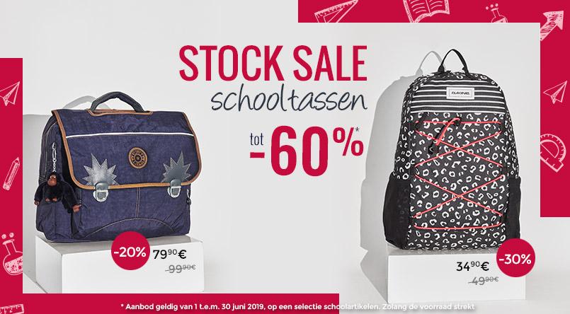 974124e0e55 Ruime keuze handtassen aan lage prijzen - gratis levering