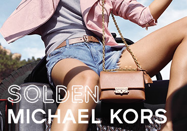 Michael kors solden