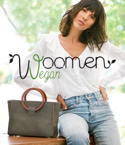 handtas vegan