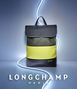 sac homme business longchamp