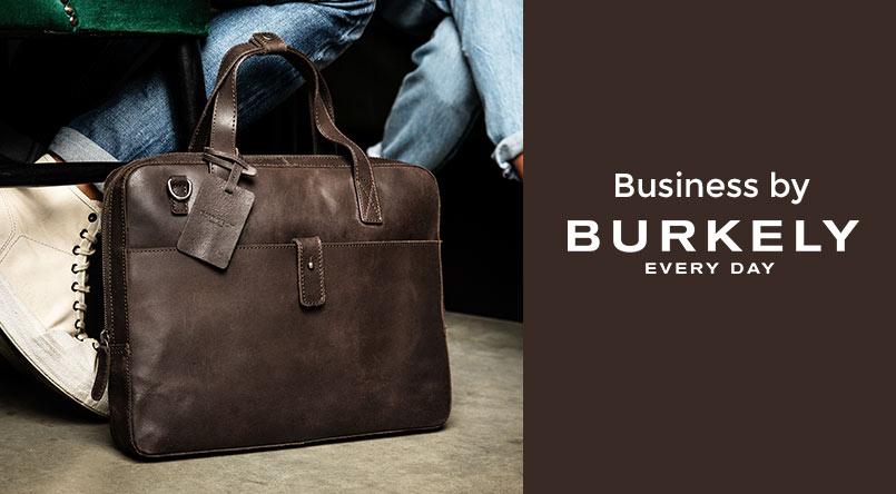 business bag Etrier