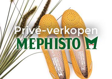 sandalen mephisto
